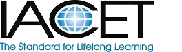IACET-Logo-35173